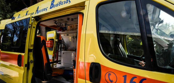 Βόλος: Παρουσία εισαγγελέα η νεκροψία στη σορό 26χρονου που βρέθηκε νεκρός χθες στο σπίτι του