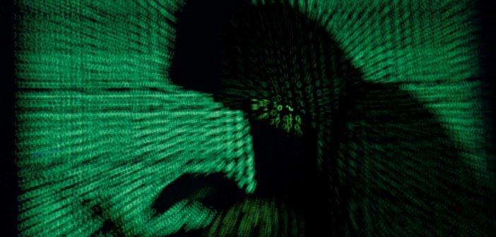 Μεγάλη προσοχή στις ηλεκτρονικές απάτες – Τι πρέπει να προσέξουν οι καταναλωτές στις συναλλαγές τους