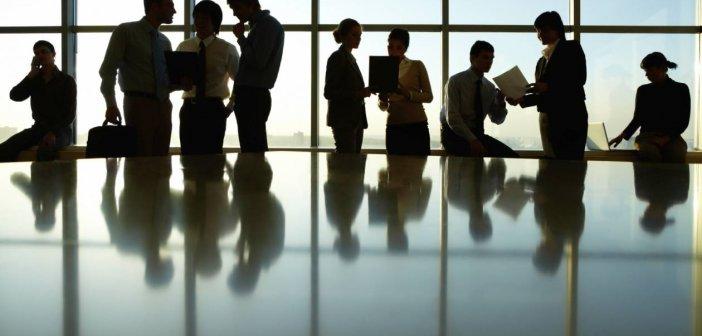 ΚΟΙΠΑ: Ξεκινά η λειτουργία εφαρμογής υποβολής αίτησης στην Ε.Ε.Τ.Α.Α. Α.Ε. για τη λήψη voucher