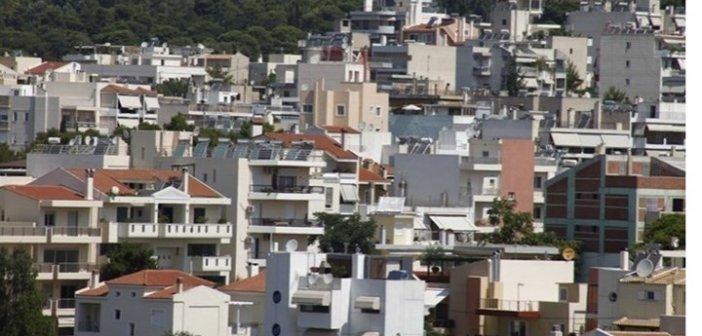 Μείωση ενοικίου 40%: Στο ΦΕΚ η απόφαση – Ποιες επιχειρήσεις την δικαιούνται Ιούλιο και Αύγουστο