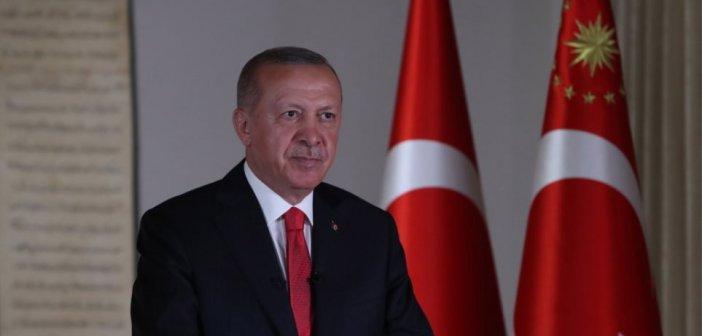 Ερντογάν για εισβολή στην Κύπρο: Δείξαμε τι μπορεί να συμβεί, αν δεν σεβαστούν τα δικαιώματα των Τουρκοκυπρίων