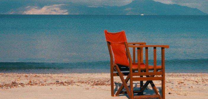 Τουρισμός για όλους: Μέχρι πότε οι ενστάσεις στο tourism4all.gov.gr, βήμα βήμα η διαδικασία