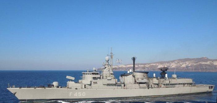 Ελληνοτουρκικά – Θρίλερ στο Αιγαίο: Αυξημένη επιφυλακή παρά την αποκλιμάκωση – Οι επιδιώξεις Ερντογάν