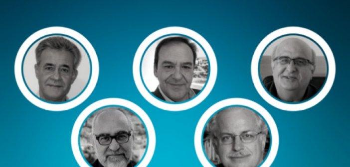 """Πανεπιστήμιο Πατρών: Στις """"ηλεκτρονικές κάλπες"""" σήμερα πάνω από 700 μέλη για την εκλογή των πρυτανικών αρχών – Πέντε συνδυασμοί"""