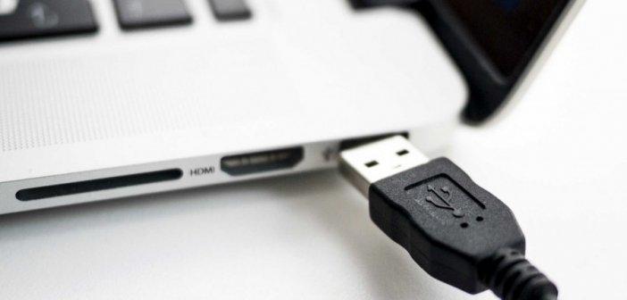 Συνήγορος Καταναλωτή: Εκτοξεύθηκαν οι απάτες μέσω διαδικτύου – Πρωταγωνιστούν αγορές υπολογιστών και κινητών