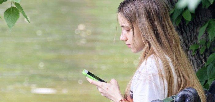 Όλο και περισσότεροι 16χρονοι θεωρούν «ακίνδυνη» τη χρήση κάνναβης