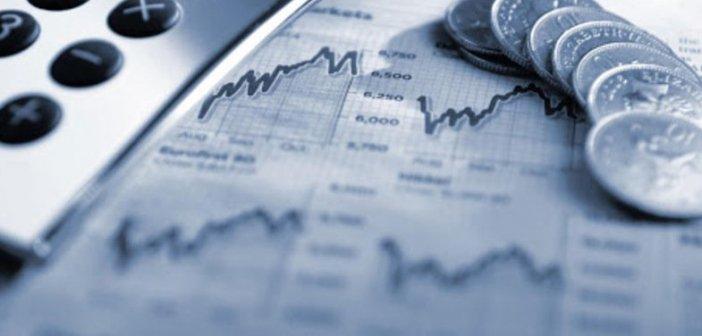 Ευκαιρία και τον Ιούλιο για επιδοτήσεις μέχρι 55% μέσω του Αναπτυξιακού Νόμου