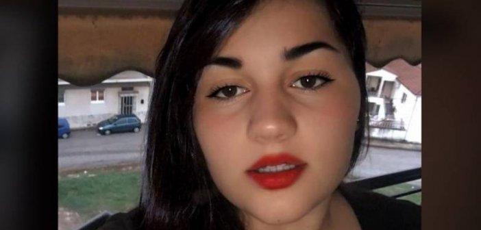 Τρίκαλα: Θρήνος για τη 19χρονη που σκοτώθηκε μία μέρα πριν τα γενέθλιά της