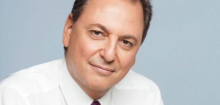 Ομιλία Σπήλιου Λιβανού στη Βουλή για το νομοσχέδιο του Υπ. Υγείας
