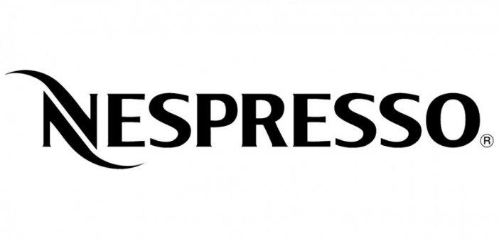 Η Nespresso γιορτάζει έξι μήνες λειτουργίας στην Πάτρα με μοναδική προσφορά