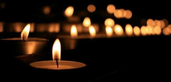 Αύριο στο Μεσολόγγι η κηδεία του 16χρονου Βασίλη