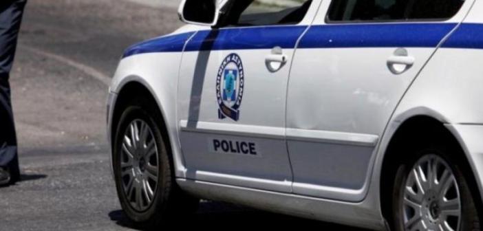 Πέντε συλλήψεις οδηγών για δίπλωμα σε Μεσολόγγι και Αιτωλικό