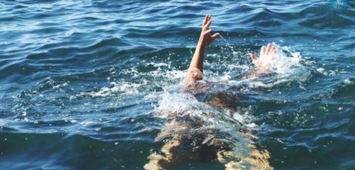 Μεσολόγγι: Γυναίκα πνίγηκε στην Τουρλίδα