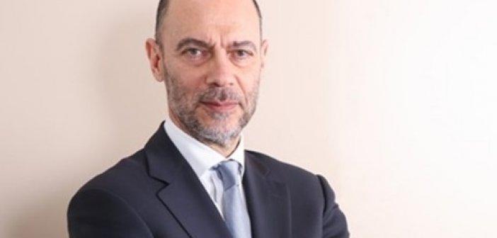 Νέος Πρόεδρος ο Σίμος Αναστασόπουλος στο Σύνδεσμο Ανωνύμων Εταιρειών & ΕΠΕ