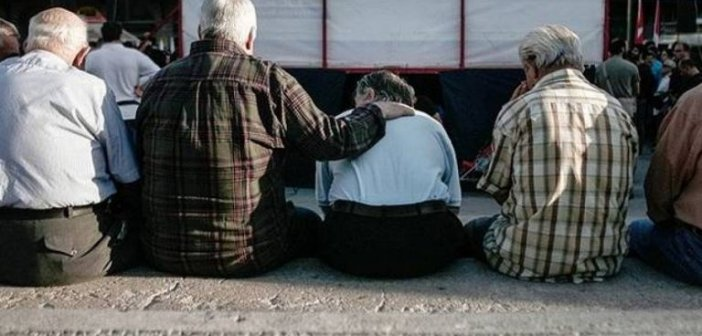 Αναδρομικά : Το σενάριο για την καταβολή τους στους συνταξιούχους