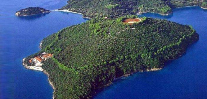 Προ των πυλών η μεγάλη τουριστική επένδυση 165 εκατ. ευρώ στο Σκορπιό