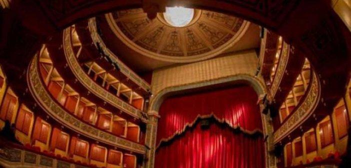Κορονοϊός – Θέατρα: Ανοίγουν σήμερα – Οι νέοι κανονισμοί λειτουργίας