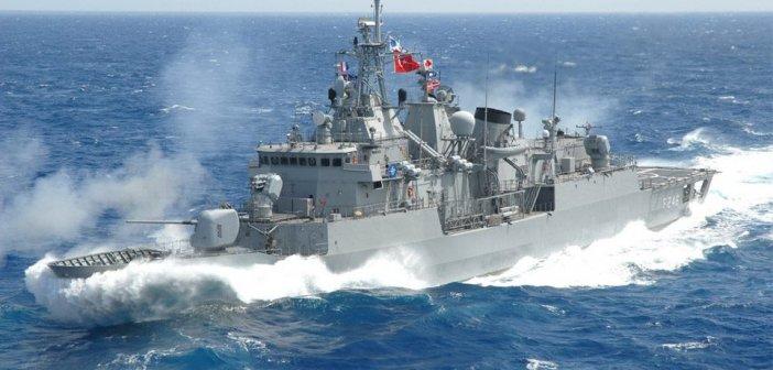 """""""Η Τουρκία επιμένει στα χειρότερα"""""""