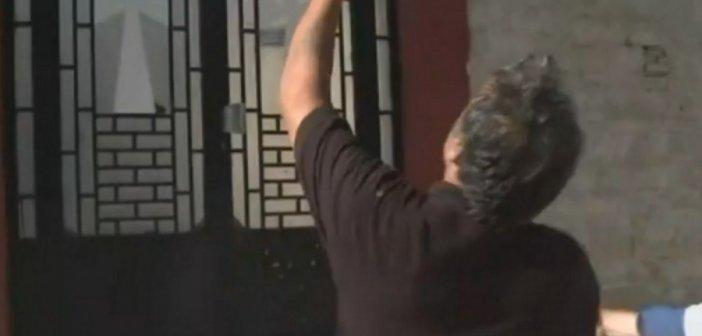 """""""Το σκότωσαν! Έφυγε το λουλούδι""""! – Θρίλερ δίχως τέλος με το θάνατο της 16χρονης στα Τρίκαλα (VIDEO)"""