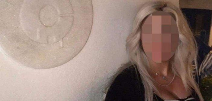 Επίθεση με βιτριόλι: Η 35χρονη υπέβαλε αίτημα για τους συγγενείς που θέλει να την επισκέπτονται στη φυλακή
