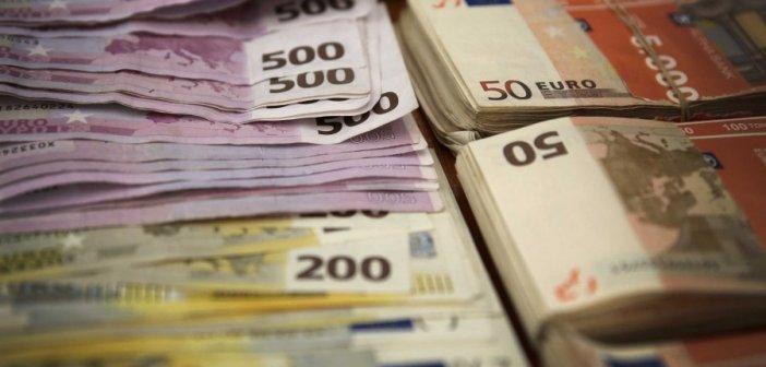 """Πρόστιμο """"μαμούθ"""" 250.000 ευρώ σε ηλεκτρονικό κατάστημα με κινητά"""