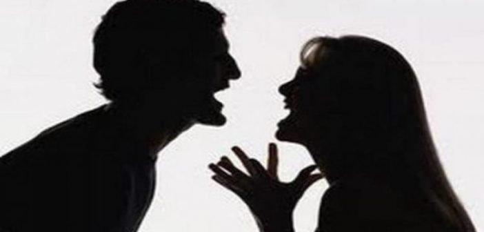 Σύλληψη για ενδοοικογενειακή βία στο Αγρίνιο