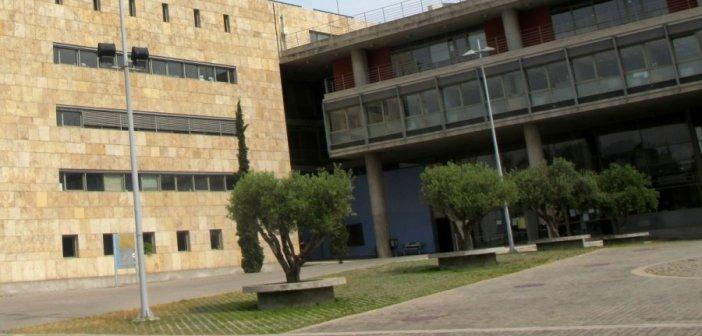 Συναγερμός στη Θεσσαλονίκη για κρούσματα κορονοϊού σε ΔΟΥ και στο Δήμο