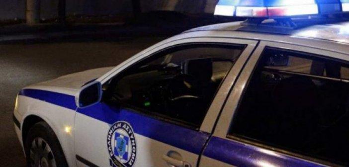 Θεσσαλονίκη:Τραγικός θάνατος για 20χρονο που παρασύρθηκε από 6 οχήματα