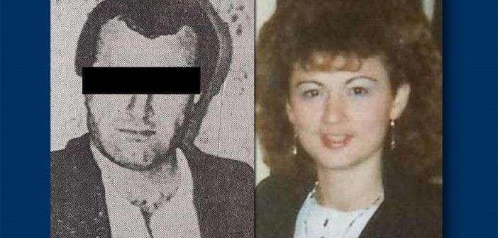 Νεκρός ο άνδρας που είχε συνελήφθει στην Αμφιλοχία για φόνο στη Γερμανία 31χρόνια πριν