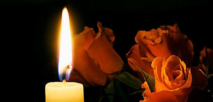 Μεσολόγγι: Την Παρασκευή η κηδεία του 45χρονου Στρατιωτικού