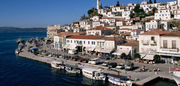 Πόρος: Το Αρχηγείο της ΕΛΑΣ αποφάσισε τη μετακίνηση του διοικητή του ΑΤ -Για τους ελέγχους για τον κορονοϊό