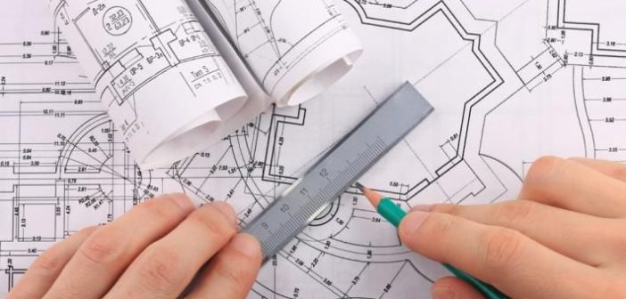 Συνεδριάζει την Τετάρτη το Συμβούλιο Αρχιτεκτονικής Π.Ε. Αιτωλοακαρνανίας