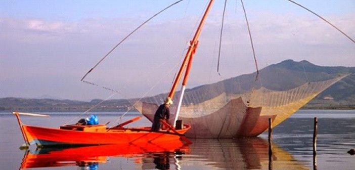 «Το Πανηγύρι της Άγια Αγάθης στο Αιτωλικό» και το «Ψάρεμα με Σταφνοκάρι στο Αιτωλικό» και η ένταξή τους στην Άυλη Πολιτιστική Κληρονομιά της UNESCO