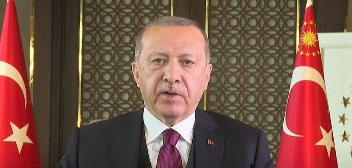 Παραλήρημα Ερντογάν: «Αποδέχονται οι Έλληνες αυτό που θα τους συμβεί εξαιτίας των ανίκανων ηγετών τους;»
