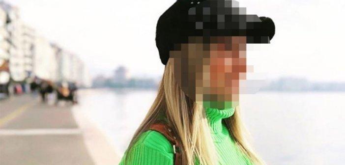 Επίθεση με βιτριόλι – Η πρώτη δήλωση της Ιωάννας μετά το εξιτήριο: «Αυτή είναι μια πρώτη νίκη»