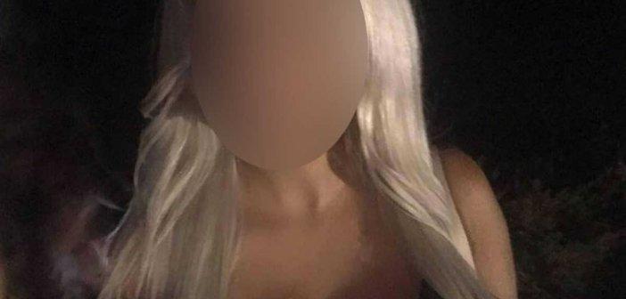 Επίθεση με βιτριόλι: Τι εξομολογήθηκε η 35χρονη κατηγορούμενη στον πατέρα της