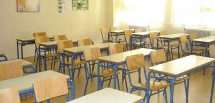 Άνοιγμα σχολείων: Όλα δείχνουν πως μεταφέρεται στις 14 Σεπτεμβρίου