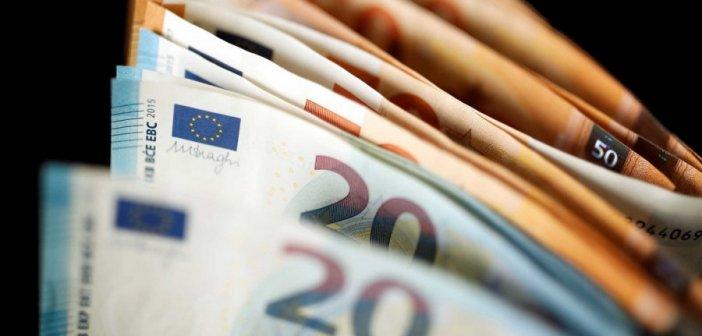 Επίδομα 800 ευρώ: Πληρώνονται 1.421 δικαιούχοι ειδικών κατηγοριών, πότε μπαίνουν τα χρήματα