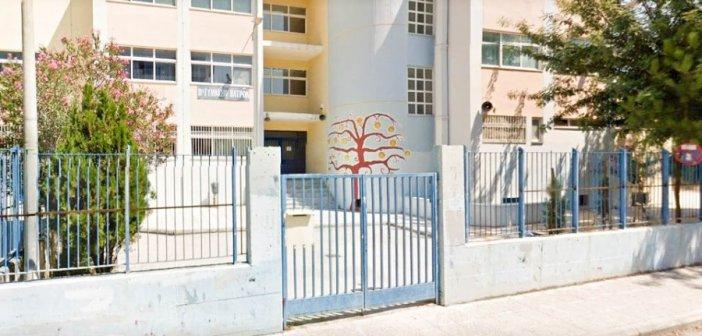 Πρωτοβάθμια Εκπαίδευση Αιτωλοακαρνανίας: Με 262 κενά το πρώτο κουδούνι