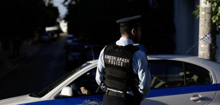 Αγρίνιο : Δύο νέες συλλήψεις για ναρκωτικά και οδήγηση υπό την επήρεια αλκόολ