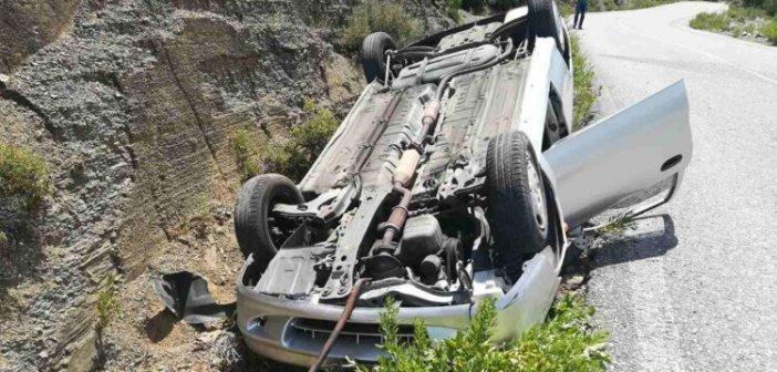Δυτική Ελλάδα: Τέσσερις νεκροί τον Αύγουστο και 486 συλλήψεις