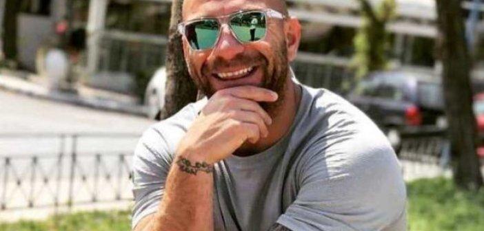 Από την Δυτική Ελλάδα ο 34χρονος αλεξιπτωτιστής που έχασε τη ζωή του