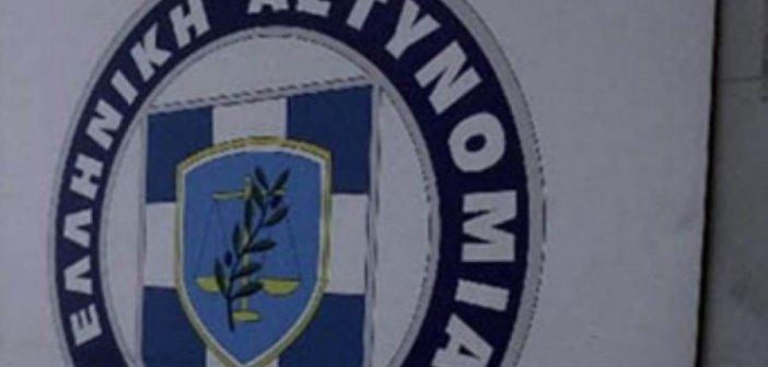 Σε καραντίνα 17 αστυνομικοί μετά από κρούσμα κορωνοϊού στο Α.Τ Ναυπάκτου