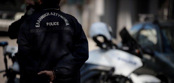 Συλλήψεις για κοκαΐνη σε χωριό του Αγρινίου