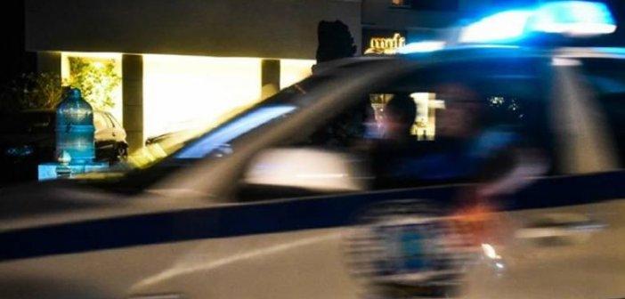 Δυτική Ελλάδα: Χαμός στα Ζαρουχλέϊκα – Ανταλλαγή πυροβολισμών μεταξύ ομάδων τη νύχτα