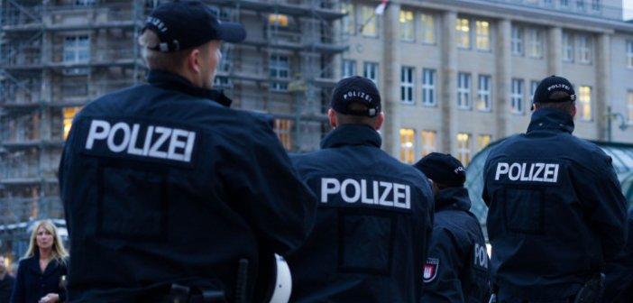 Σοκ στη Γερμανία: Μητέρα, σύγχρονη «Μήδεια», σκότωσε τα 5 της παιδιά -Ηλικίας από 1 ως 8 ετών