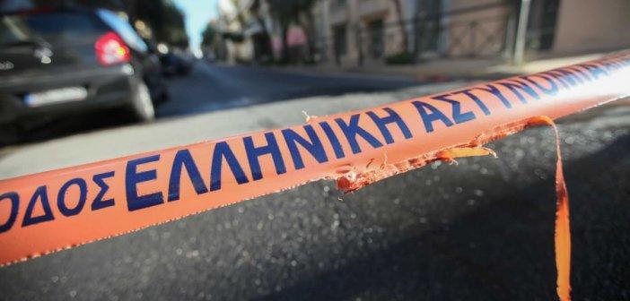 Καταγγελία σοκ: Αστυνομικός κλείδωσε σε διαμέρισμα πολίτη για να του πάρει 40.000€