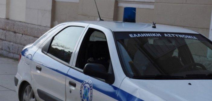 Για ξυλοδαρμό γυναίκας από αστυνομικό κάνουν λόγο πληροφορίες