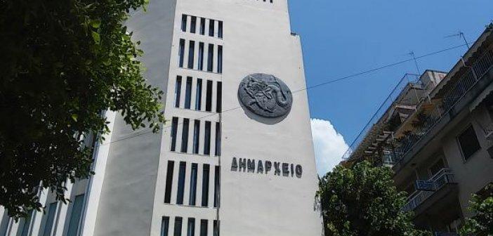 Ανανέωση της θητείας των αντιδημάρχων του δήμου Αγρινίου