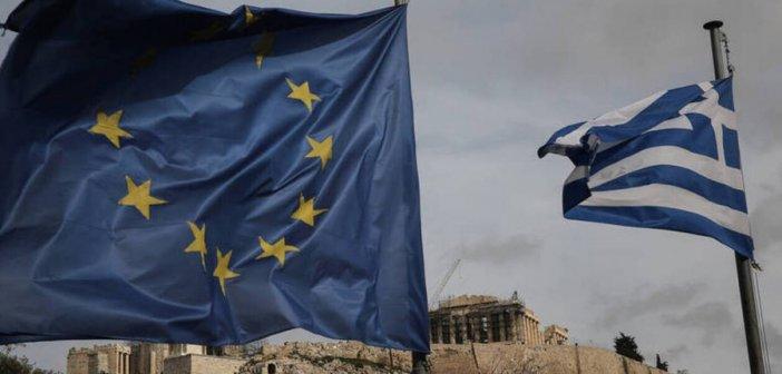 """Κύρα Αδάμ: """"Η σιωπή της Αθήνας"""""""